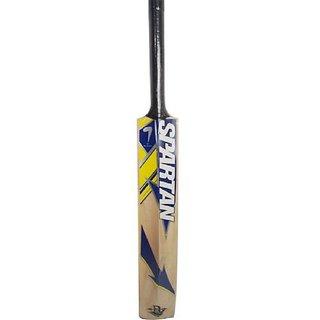 Spartan Cricket Bat