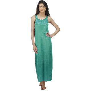 692af183806 Buy Arlopa Straps Nightwear Online - Get 77% Off