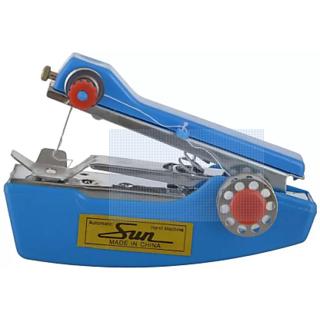 Mini Stapler Sewing Machine Buy Online