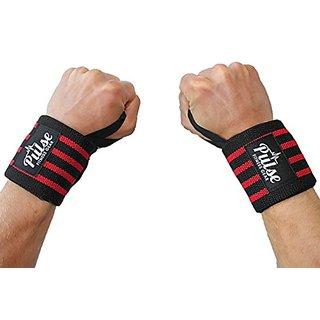 162d47e758 Buy Wrist Wraps (18