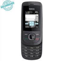 Refurbished Nokia 2220 Slide  - (No Warranty)