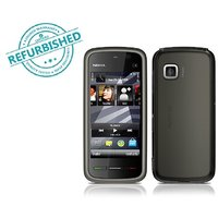 Refurbished Nokia 5233 - (No Warranty)
