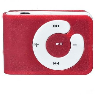 Other Dolby Mini Mp3 Player