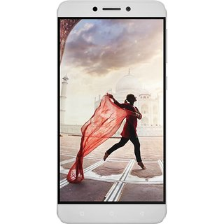Letv Le 1S 32GB - (6 Months Seller Warranty)