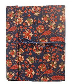 Handmade Bagru Print Photo Album (Size 13 x 10 inch)