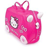 Kipling Children's Luggage ? 10209 Pink 18.0 liters