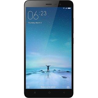 Xiaomi Redmi Note 3 32GB - (6 Months Gadgetwood Warranty)