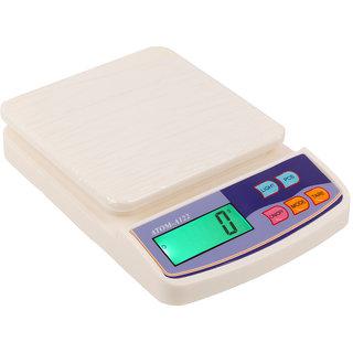 ATOM-A-122 Digital Kitchen Scale