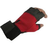 Nandini Gloves Gym