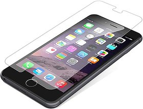 APPLE IPHONE 6 TEMPERED GLASS