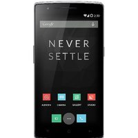 Oneplus one 64GB/Good Condition/Certified Pre Owned -  (3 Months Seller Warranty)