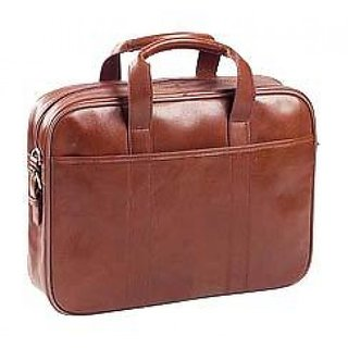 Buy Laptop Bags online at a discounted price from ShopClues.com. Shop  Mobile   Laptop Accessories a4ece3d0db4db