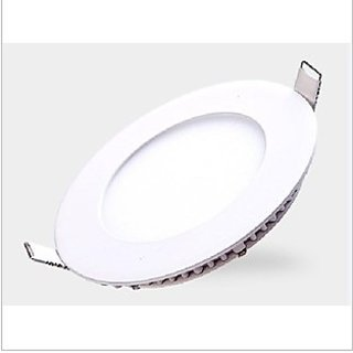 Energy Saving Concealed Led Panei Lights