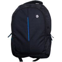 Hp Laptop Bags 15.5 Inch Backpack