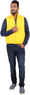 Lee Jacket Slim Fit