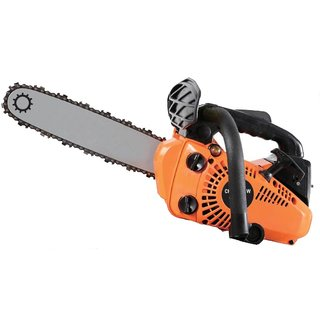 16'' HEAVY DUTY ELECTRIC CHAINSAW