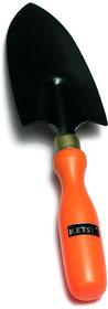 Ketsy 596 Trowel Garden Tool 1 Pc