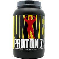 "Universal Nutrition Proton-7/2.5 Lb"" (ehl-uninutprot)"
