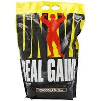 Universal Nutrition Real Gains/3.8 Lb (ehl-rgan3)