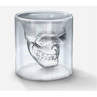 Cool Trends Doomed Shot Glass