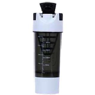 Snowpearl's Shaker Bottle