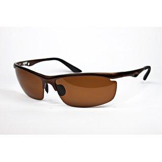47c894472a92d Original RB4179 Polarized Sunglasses Best Deals With Price ...