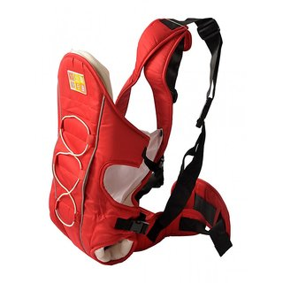 Mee Mee Sling Carrier_Red