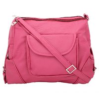 Sling Bags - Buy Side & Crossbody Bags Online India - ShopClues