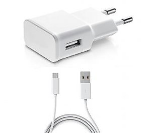 Mobile Charger For All Vivo Mobile