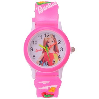 1d1daf9dc826c Buy Kids Wrist Watch for Girl Online - Get 85% Off