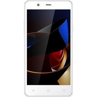 Swipe Elite 2 Plus (1GB + 8GB, 4G VoLTE, 5 inch, 5MP Camera, 2500 mAh Battery)