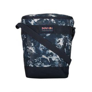 34fd740c8f Buy Puma Sling Bag Online   ₹1699 from ShopClues