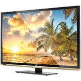 Micromax 81.28 cm (32) HD/HD Ready LED TV 32B200HDI