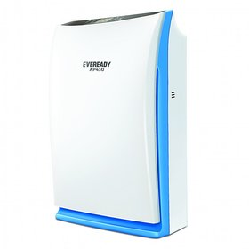 Eveready AP430 Air Purifier With HEPA Filter and Humidifier
