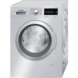 Buy Bosch Washing Machine Glass