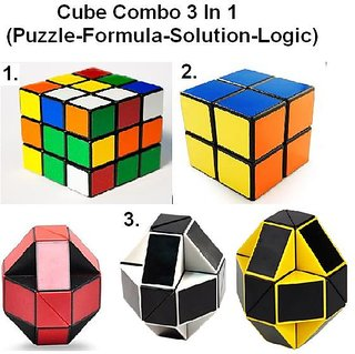 Buy Magic Cube Rubiks