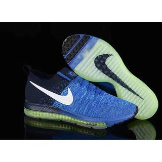 Buy men shoes Online @ ₹3450 from ShopClues