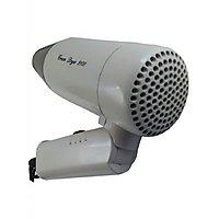 Crown Cr-2100 Hair Dryer