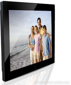 12 Inch LCD Digital Phtoto Frame