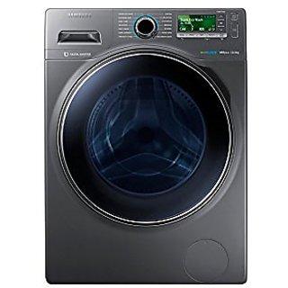 Samsung WW12H8420EX 12 Kg Front loading Washing Machine