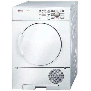 Bosch WTC84100IN 7 Kg Condenser Dryer