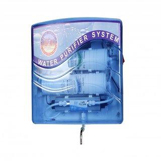 Aquafresh Ultra UV Water Purifier