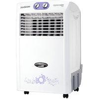 Hindware Snowcrest 19 HO Personal Air cooler