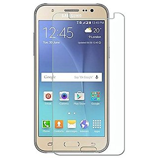 SAMSUNG GALAXY J2 Tempered Glass, SAMSUNG GALAXY J2 Screen Guards, Tempered Glasses BY RSC POWER+