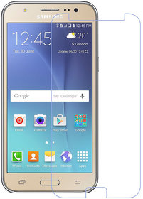 SAMSUNG GALAXY ON 5 Tempered Glass, SAMSUNG GALAXY ON 5 Screen Guards, Tempered Glasses BY RSC POWER+