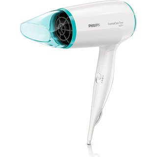 Philips Hair Dryer (Bhd006/00) at shopclues