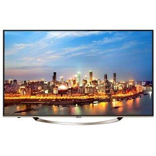 Micromax 43E9999UHD 43 Inch Ultra HD 4K Smart..