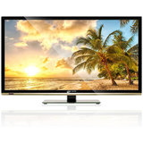 Micromax 32AIPS200HD/32GIPS200HD 32 Inches (81.28) HD Ready LED TV