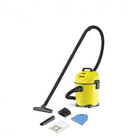 KARCHER VACUUM CLEANER WD 1/MV1 1.098-300.0
