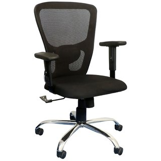 Buy Executive Pushback Office Revolving Chair Online Get 29 Off